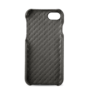 iPhone 7 Grip Premium Leather Case