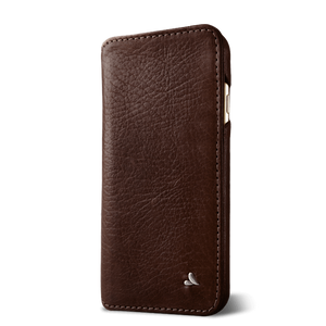 Wallet Agenda - iPhone 7 Wallet Case