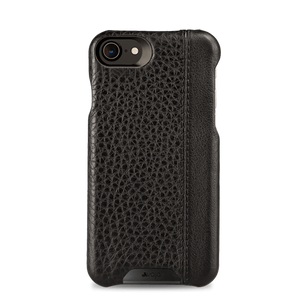 Grip LP - Leather case for iPhone 7