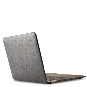 MacBook 12'' Leather Suit