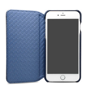 Niko Wallet - Slim and smart wallet case for iPhone 6 Plus/6s Plus