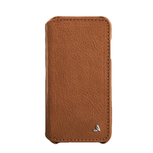 Wallet Agenda -  Wallet + iPhone 6/6s Leather Case
