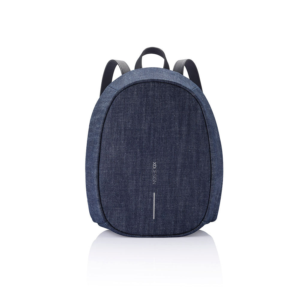Elle Fashion Mochila Antirrobo, Jean