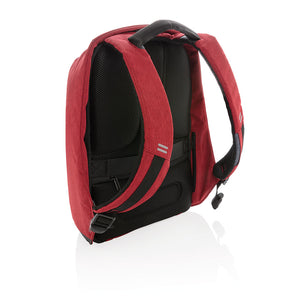 Mochila antirrobo Bobby Backpack Original XD Design Roja