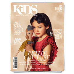 KiDS Magazine, Issue 23