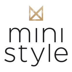 Mini Style Blog, Dec 2016