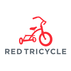 Red Tricycle, Gift Guide 2017