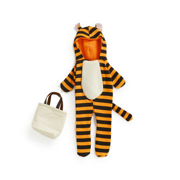 Hazel Village DressUp Doll Clothes Tiger Costume for Dolls