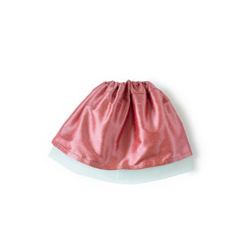 Annicke Mouse's 10th Anniversary Skirt