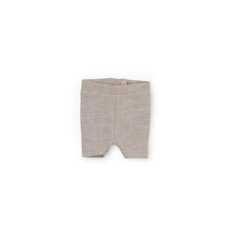 Linen Shorts for Dolls