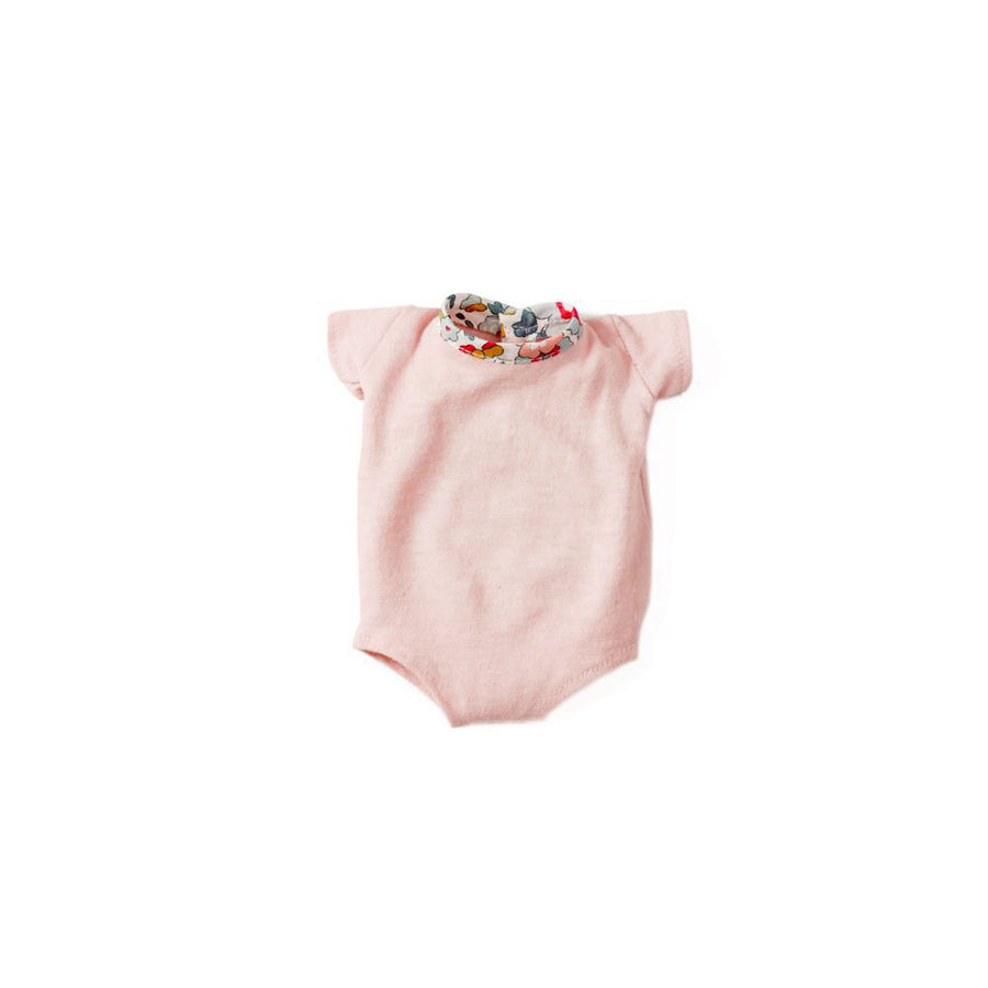 Lakeside Onesie for Dolls