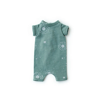 Fireflies Adventure Romper for Dolls