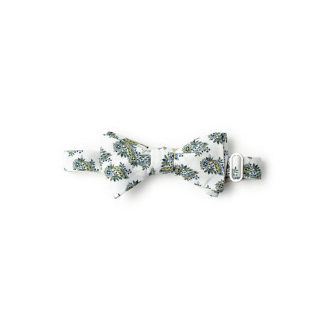 Kid's Bow Tie in Lennon