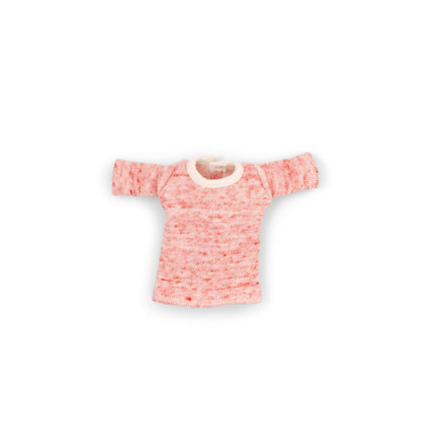 Strawberry Cake Sweater
