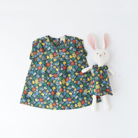 Night Meadow Dress Bundle
