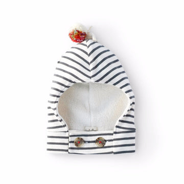 Hazel Village Childrens Clothing Balaclava Hat for Kids
