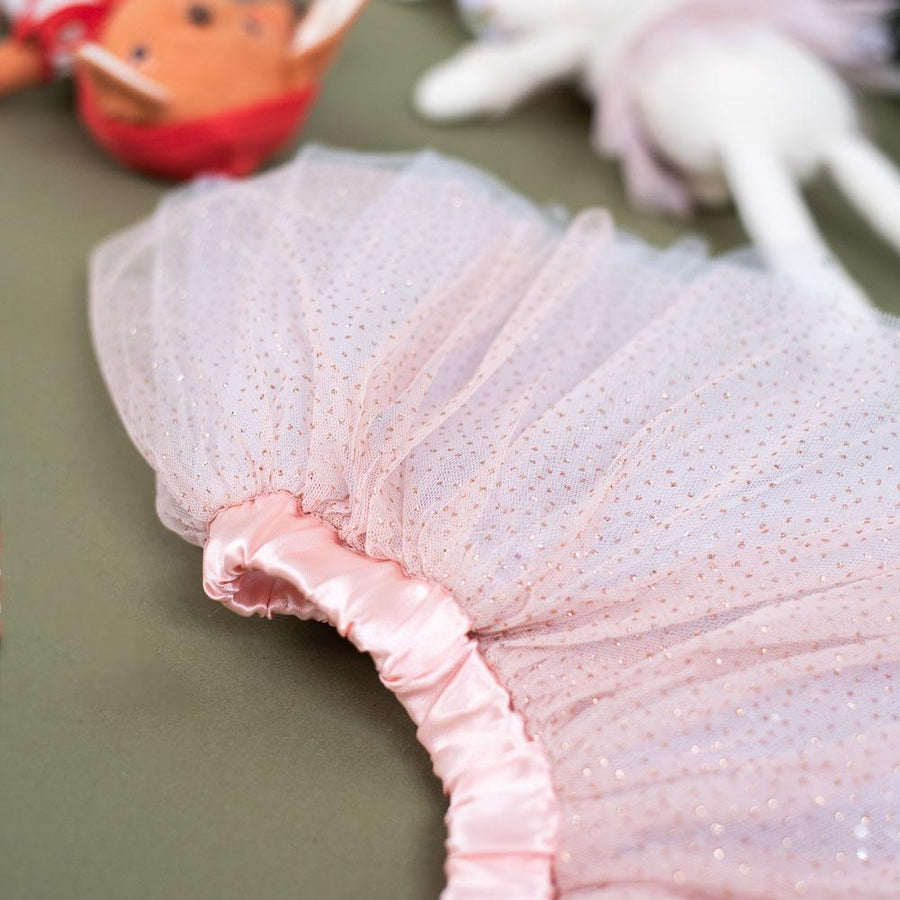 Firefly Pink Tutu for Kids