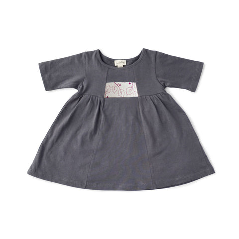 Hazel Village Childrens Clothes Hazel Print Dress for Kids