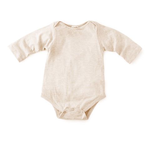 Yak Down Romper for Babies