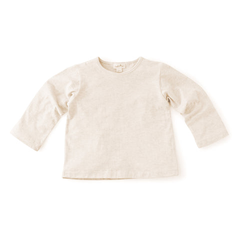 Hazel Village Childrens Clothes Yak Down Shirt for Kids