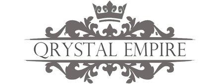 Qrystal Empire