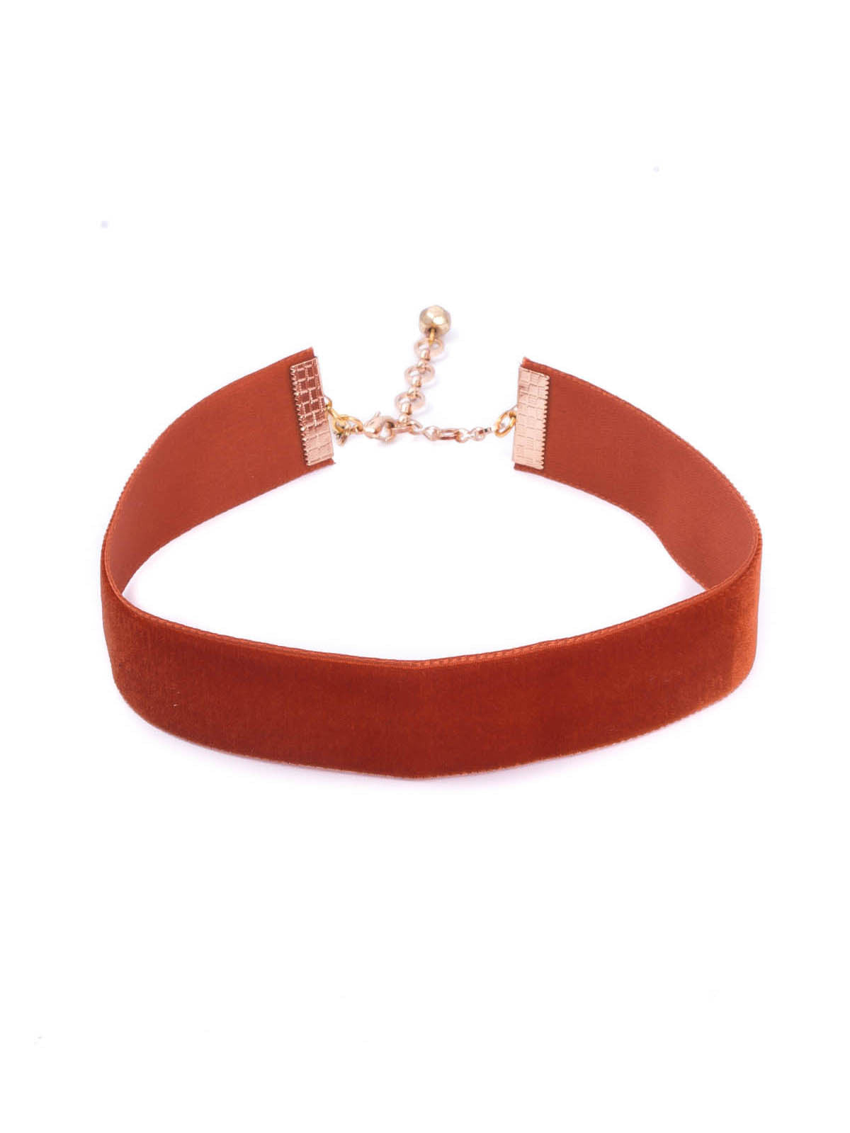 The Marla Choker