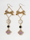 The Emiko Earrings