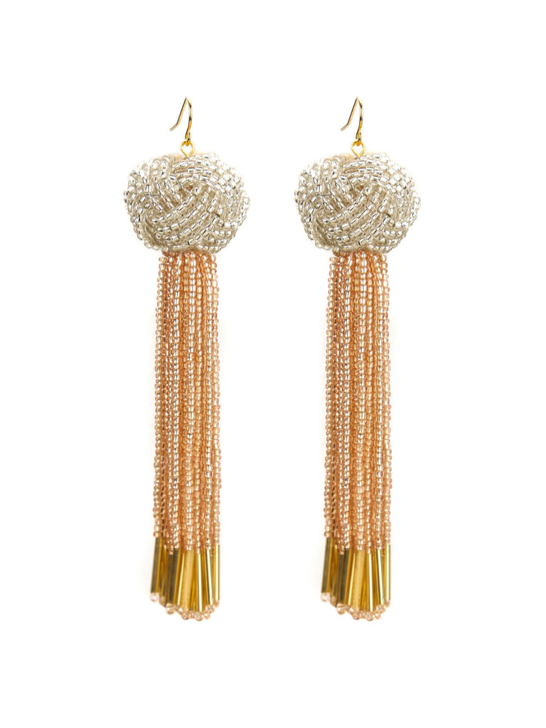 The Darla Earrings