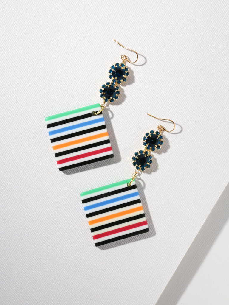 Nena Earrings