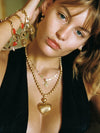 Sale Items The Kaye Necklace Vanessa Mooney