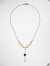 The Luciana Necklace