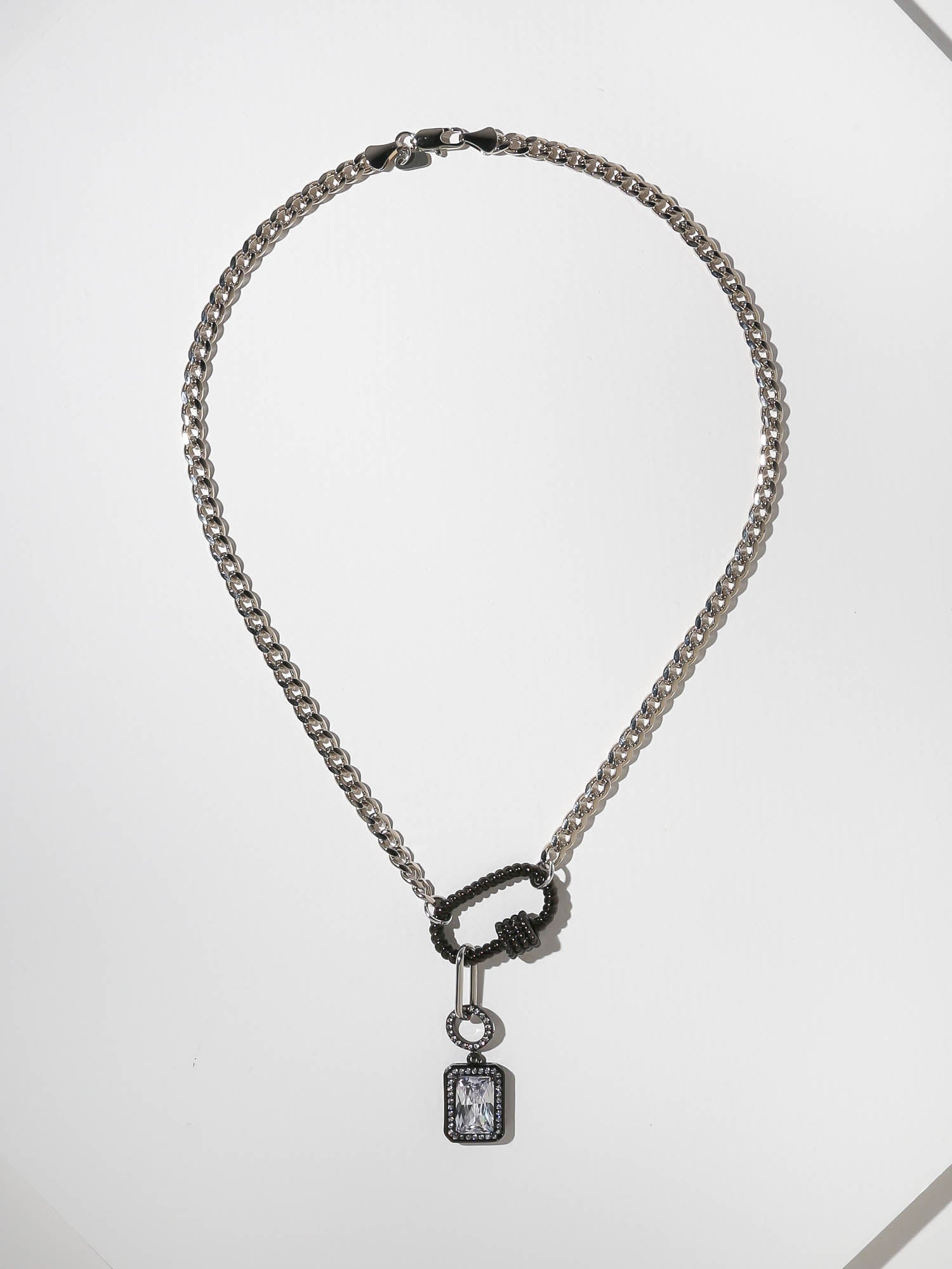 The Kalessi Necklace