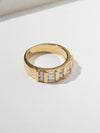 Sale Items The Penthouse Ring Vanessa Mooney