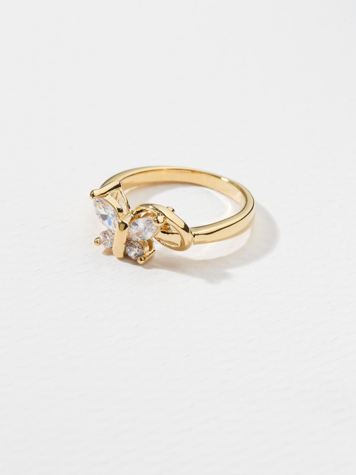 The Daydream Ring