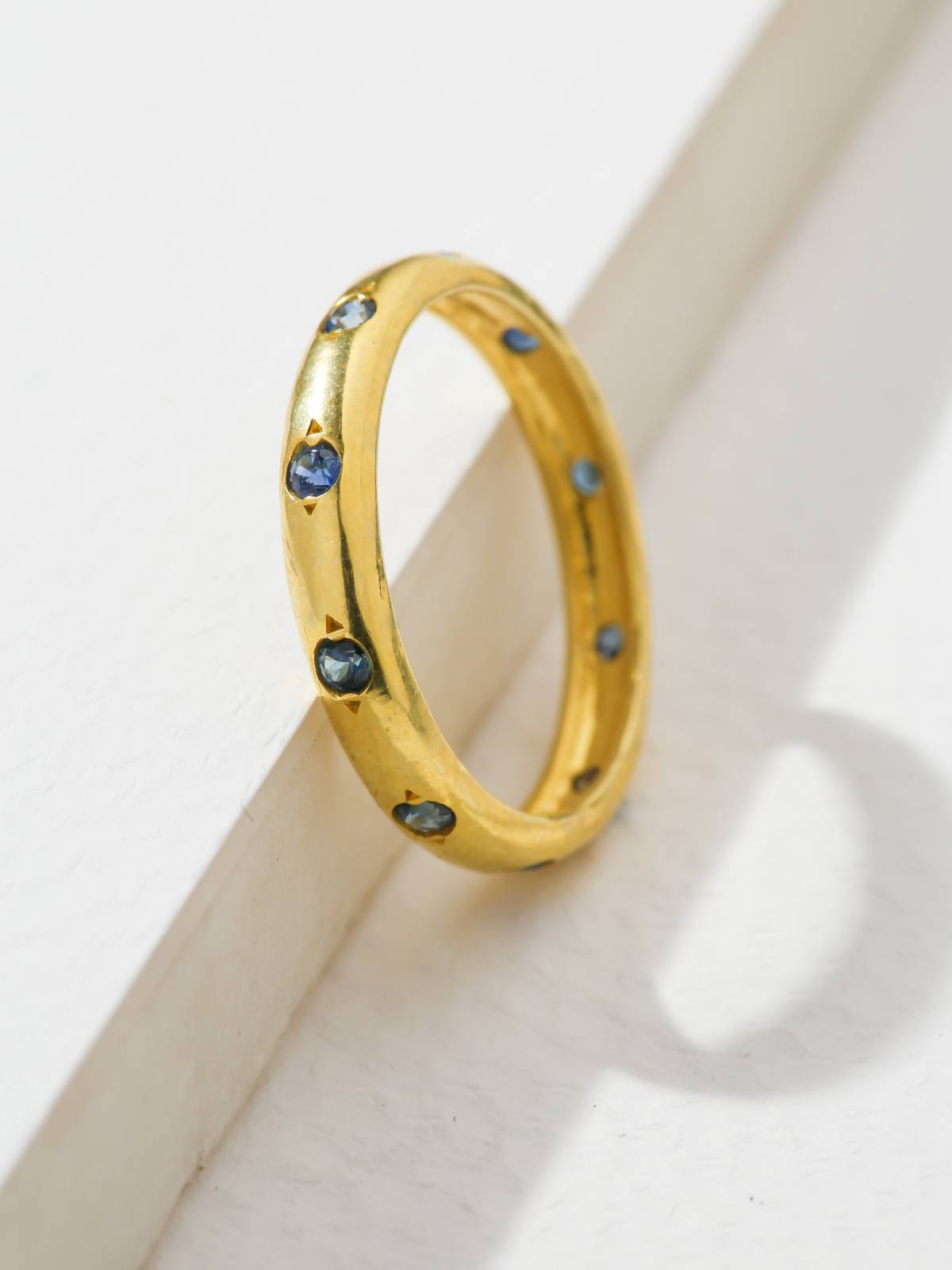 The Harper Ring | 40% OFF