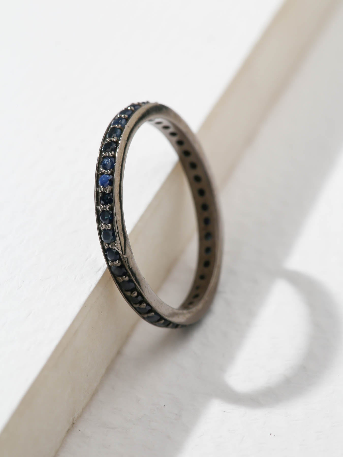 Samples The Scarlett Ring | 40% OFF Vanessa Mooney