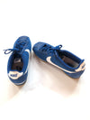 Vintage Items Vintage Nike Cortez Sneakers - Blue Vanessa Mooney