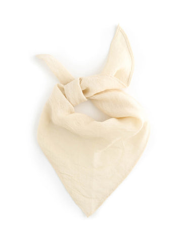 The Liliana Bandana