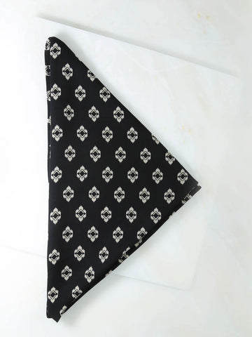 The Mosaic Rush Bandana