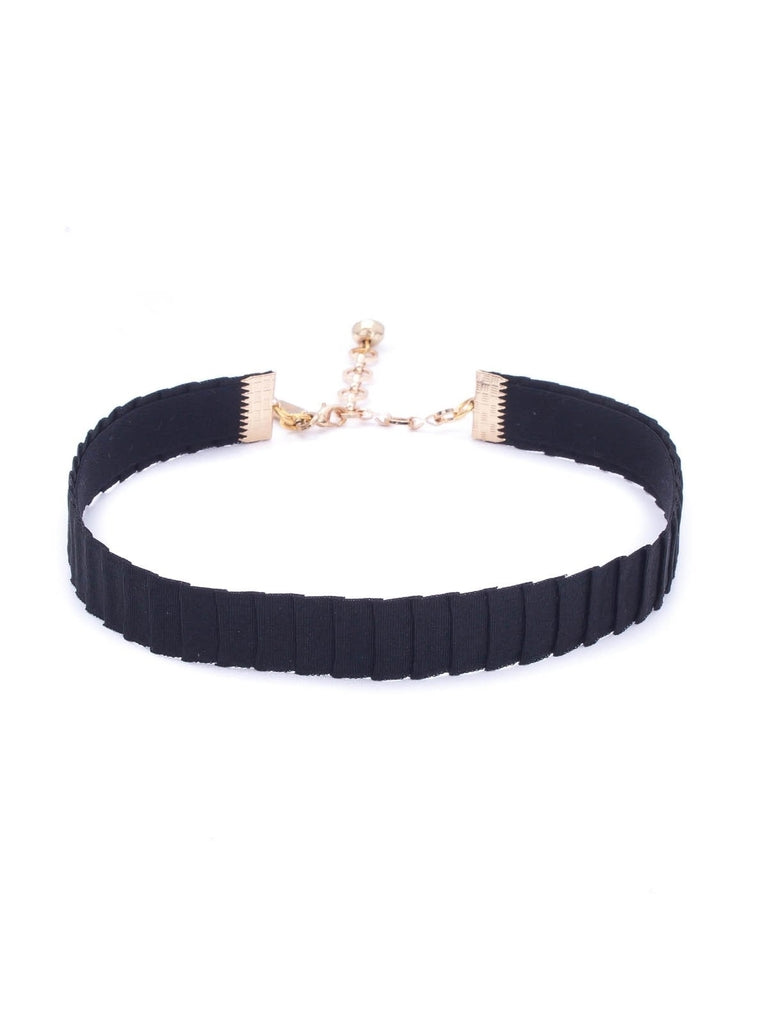 The Liana Choker