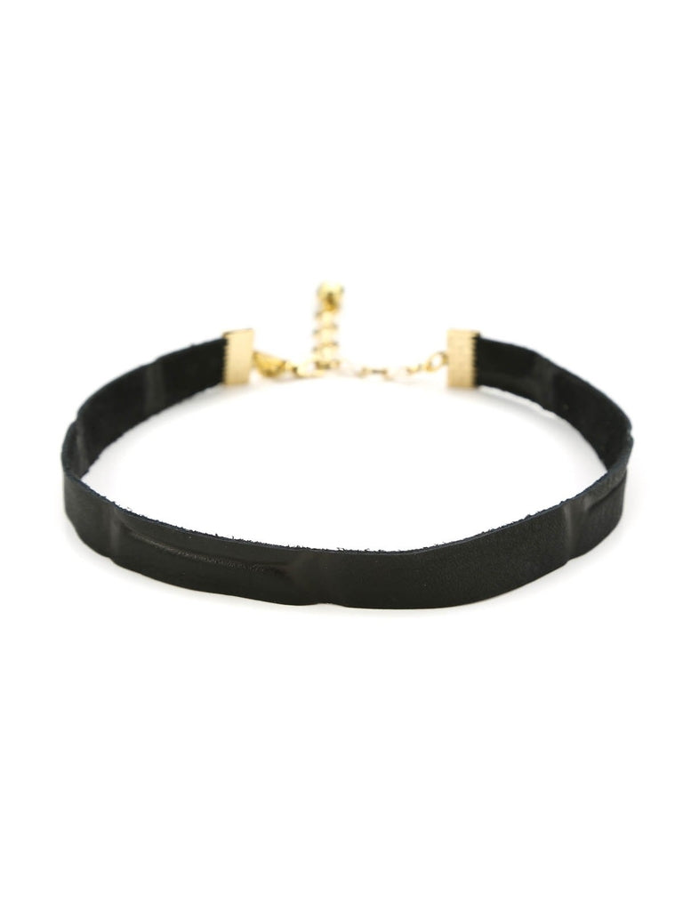 The Giana Choker
