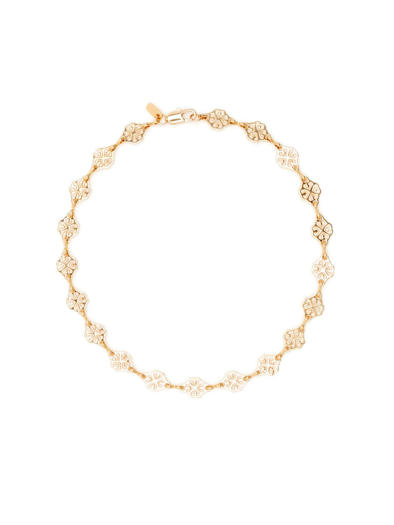 The Callie Choker