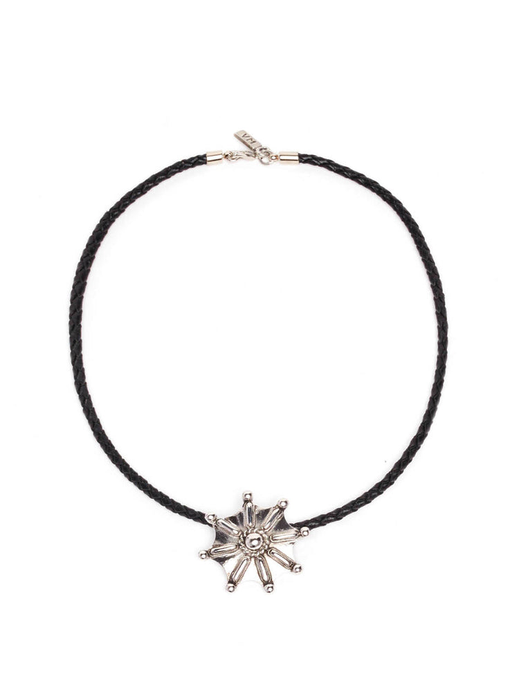 The Jane Choker