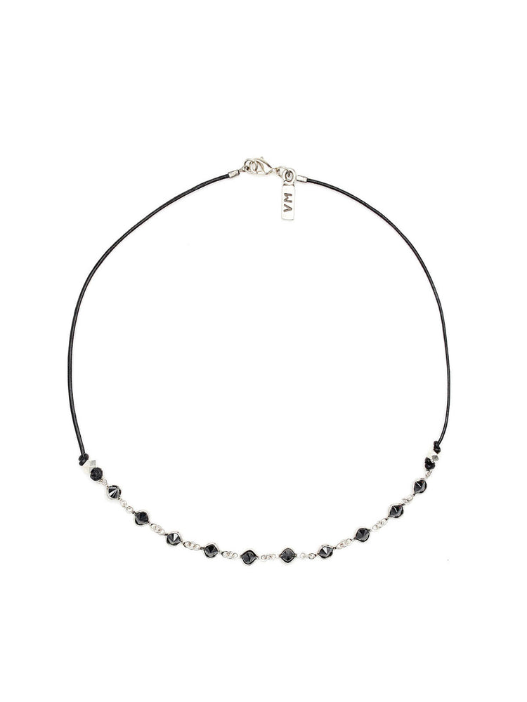 The Cyndi Choker