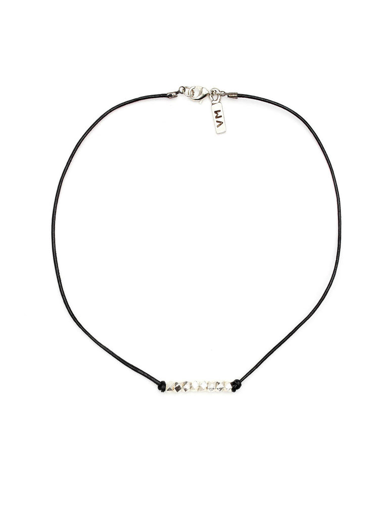 The Madison Choker