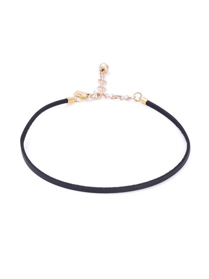 The Tibi Choker