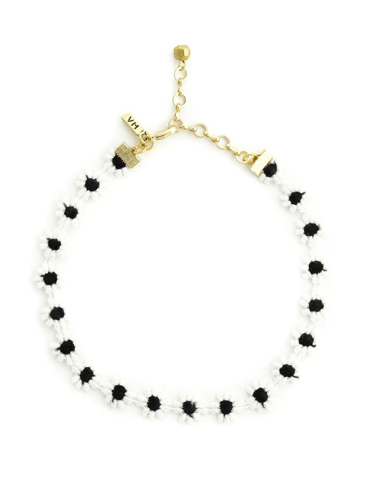 The Katherine Choker