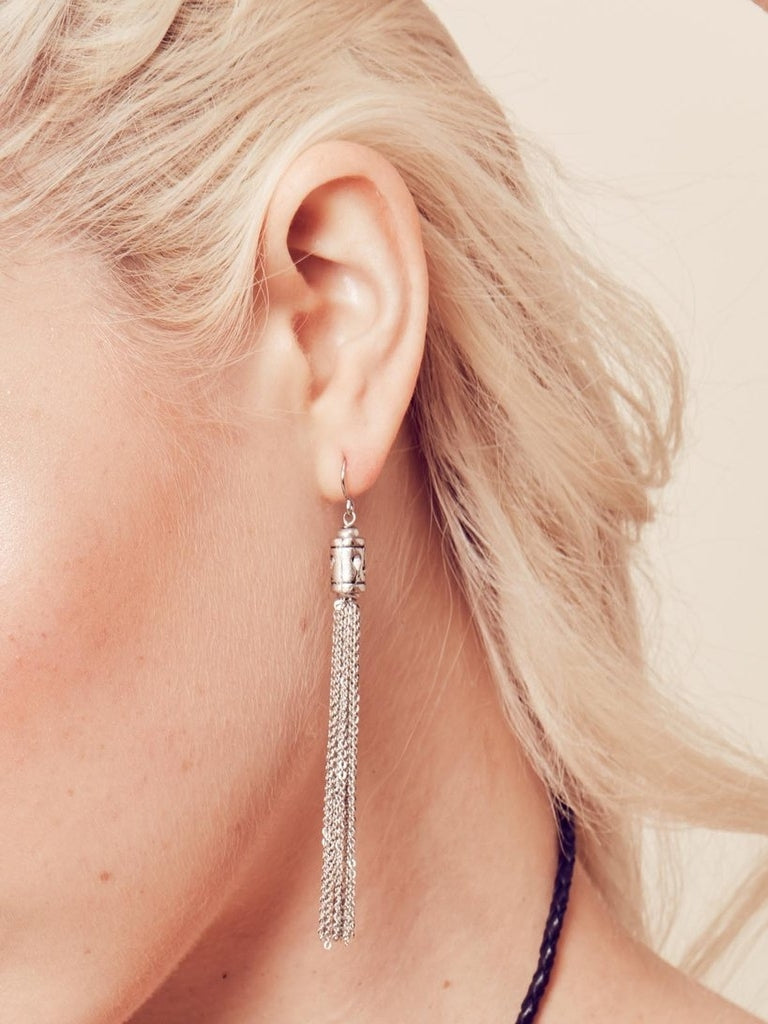 The Demi Earrings