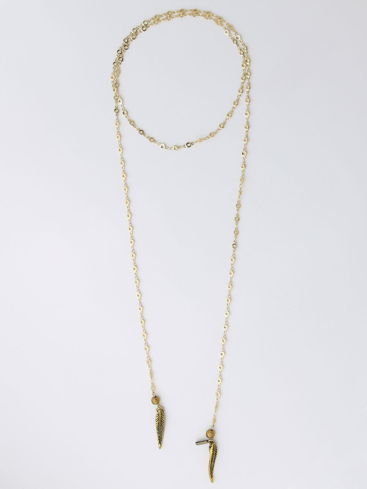 The Maris Necklace