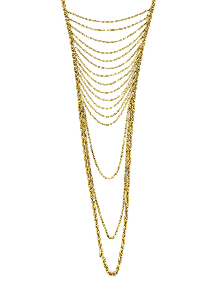 The Reno Necklace